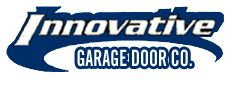 Innovative Garage Door Co. IL Illinois