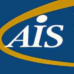AIS - Auto Insurance Specialists Fullerton California