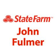 John Fulmer - State Farm Insurance Agent Coldwater Michigan