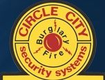 Circle City Security Systems Inc. Indianapolis Indiana