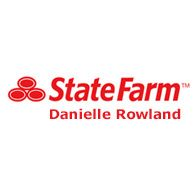 Danielle Rowland - State Farm Insurance Agent Grand Rapids Michigan