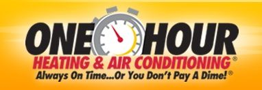 One Hour Heating and Air Conditioning Springfield Springfield Missouri