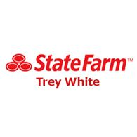 Trey White - State Farm Insurance Agent Lumberton Texas