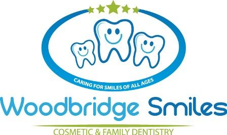 Woodbridge Smiles Woodbridge Virginia