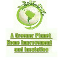 A Greener Planet Home Improvements & Insulation Spokane Washington
