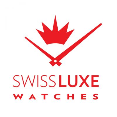 Swiss Luxe Watches Atlanta Georgia