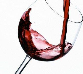 Wine Tasting - New Releases of Spanish Reds Stowe Vermont