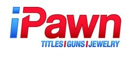 iPawn Chattanooga Tennessee