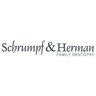 Schrumpf & Herman Family Dentistry Virginia Beach Virginia