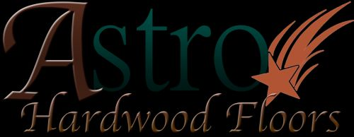 Astro Hardwood Floors norwood Massachusetts