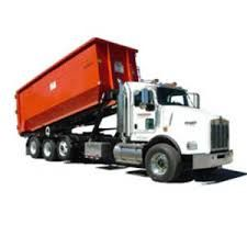 ALL SIZE DUMPSTERS DEMO JUNK REMOVAL 248-634-3867 roseville Michigan