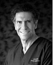 David H. Rhoden, DDS Cosmetic and Implant Center Waco Texas
