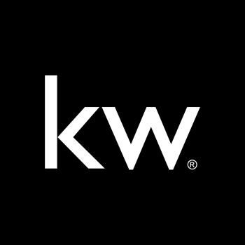 Keller Williams Fredericksburg Realty Fredericksburg Texas