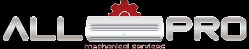 All Pro Mechanical Air Conditioning Service Lawrenceville GA Lawrenceville Georgia