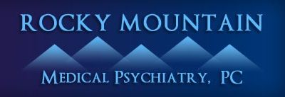 Rocky Mountain Medical Psychiatry, PC Denver Colorado
