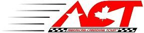 ACT Returns to New Smyrna Speedway in 2015 New Smyrna Beach Florida