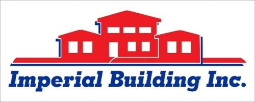 Imperial Roofing Co. Ann Arbor Michigan
