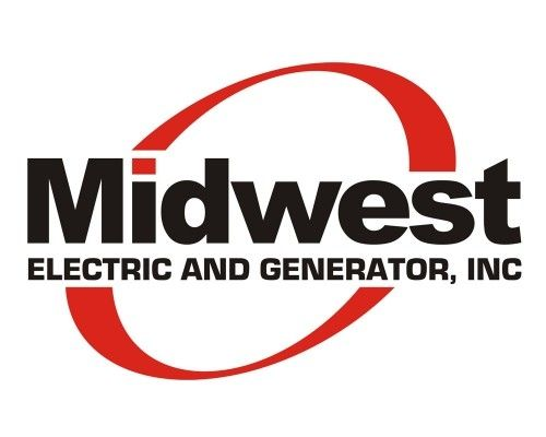 Midwest Electric and Generator, Inc Rogers Minnesota