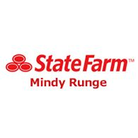 Mindy Runge - State Farm Insurance Agent Mansfield Louisiana