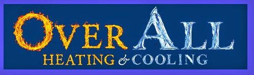 Overall Plumbing Heating and Cooling NJ New Jersey
