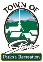 Town of Stowe Logo