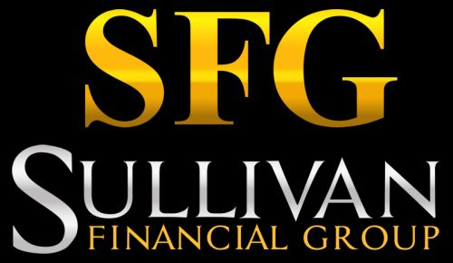 Sullivan Financial Group Westwood New Jersey