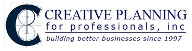 Creative Planning for Professionals, Inc Bethpage New York