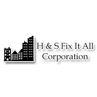 H & S Fix It All Corporation El Monte California