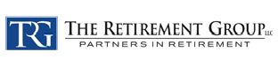 The Retirement Group San Diego California