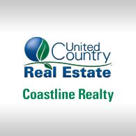 United Country Coastline Realty Sneads Ferry North Carolina