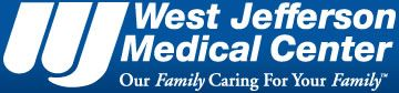 West Jefferson Cardiac & Vascular Services Marrero Louisiana