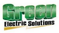 Visions Green Electric Solutions Anaheim California
