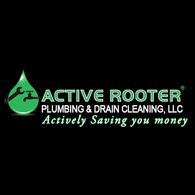 Active Rooter Plumbing & Drain Cleaning LLC Amherst Ohio