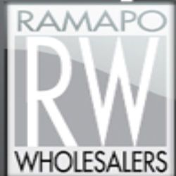 Ramapo Wholesalers New Hampton New York