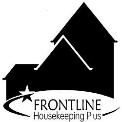 Frontline Housekeeping Plus Spokane Washington