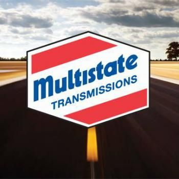Multistate Transmissions Fort Worth Texas