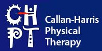 Callan-Harris Physical Therapy Rochester New York
