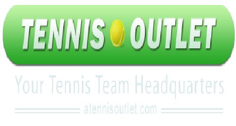 Tennis Outlet Lubbock Texas