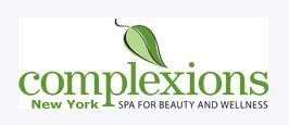 Complexions Spa for Beauty & Wellness Saratoga Springs New York