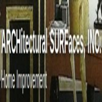 Architectural Surfaces Incorporated Honolulu Hawaii
