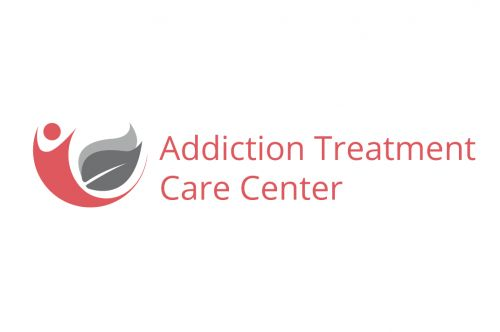 Intervention Treatment Stamford