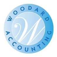 Woodard Accounting & Business Consultants Rochester New York