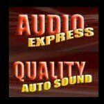 Audio Express - E Broadway tucson Arizona