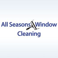 All Seasons Window Cleaning Rochester New York