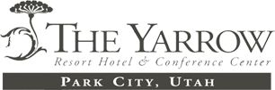 The Yarrow Hotel & Conference Center