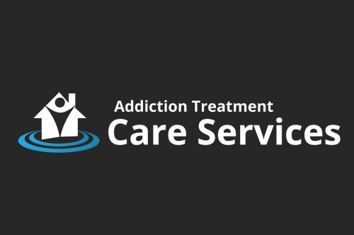 Intervention Services in CA Bakersfield
