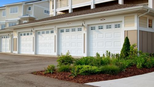 Garage Door Pros Coral Springs Florida