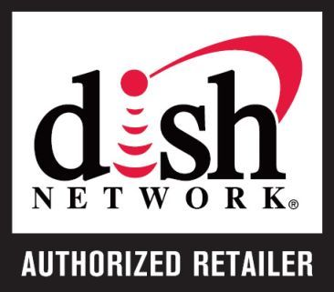 Dish Network Santa Maria California