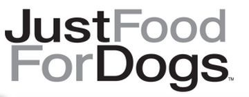 Just Food For Dogs Newport Beach California