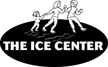 The Ice Center has posted news that you may be interested in:  Waterbury Vermont